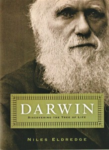 Image for Darwin: Discovering the Tree of Life